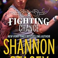 Review: A Fighting Chance – Shannon Stacey