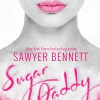 Review: Sugar Daddy – Sawyer Bennett
