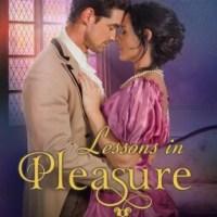 Review: Lessons in Pleasure – Victoria Dahl