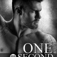 Review: One Second – Dannika Dark