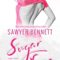 Review: Sugar Free – Sawyer Bennett
