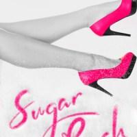 Review: Sugar Rush – Sawyer Bennett