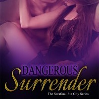 Review: Dangerous Surrender – Katie Reus