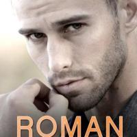 Review: Roman – Sawyer Bennett