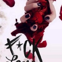 Review: F*ck Love – Tarryn Fisher