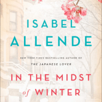 Review: In the Midst of Winter – Isabel Allende