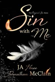 Review: Sin With Me – J.A. Huss and Johnathan McClain