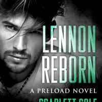 Review: Lennon Reborn – Scarlett Cole