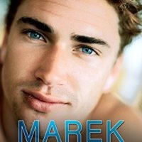 Review: Marek – Sawyer Bennett