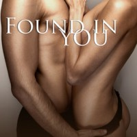 Review ~ Found in You ~ Laurelin Paige