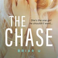 Review: The Chase – Elle Kennedy
