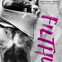 Audio Review ~ Filthy ~ Winter Renshaw