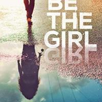 Review: Be the Girl – K.A. Tucker