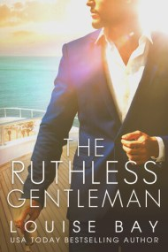 The Ruthless Gentleman cover - (un)Conventional Bookworms - Weekend Wrap-up