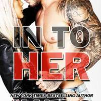Blogger Wife Chat Review : In to Her – J.A. Huss