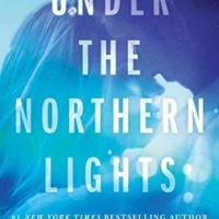 ARC Review ~ Under the Northern Lights ~ S.C. Stephens #COYER