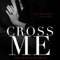 Review: Cross Me & Claim Me – Geneva Lee