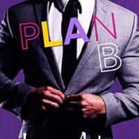 New Release Review ~ Plan B ~ Jana Aston