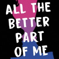 ARC Review ~ All the Better Part of Me ~ Molly Ringle