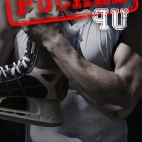 Can You Read a Series in a Month? Challenge Reviews ~ Pucked Series ~ Helena Hunting