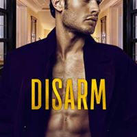 New Release Review & #Giveaway ~ Disarm ~ Karina Halle