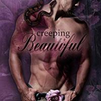 Blogger Wife Chat Review ~ Creeping Beautiful ~ JA Huss