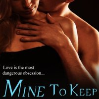 Buddy Read Chat Review w/Berls ~ Mine to Keep ~ Cynthia Eden @BerlsS