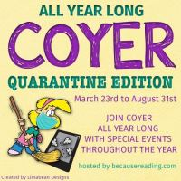 COYER All Year Long – Quarantine Edition
