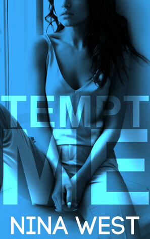 Blogger Wife Chat Review ~ Tempt Me ~ Nina West