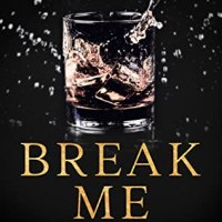 Blogger Wife Chat Review ~ Break Me ~ Nina West #seriesinamonth
