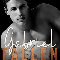 Blogger Wife Chat Review ~ Gabriel Fallen ~ Nina West