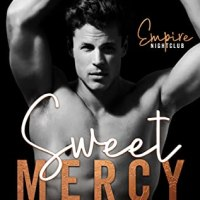 Blogger Wife Chat Review ~ Sweet Mercy ~ Nina West