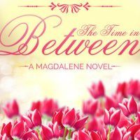Review ~ The Time in Between ~ Kristen Ashley