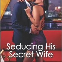 Review ~ Seducing His Secret Wife ~ Robin Covington