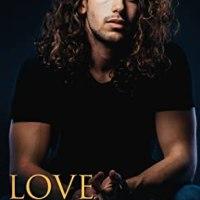 Review: Love In Secrets – Scarlett Cole