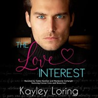 Review ~ The Love Interest ~ Kayley Loring