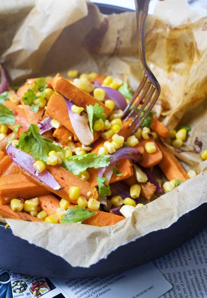 Carrolt Salad 4