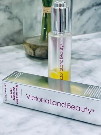 Victoria-Land-Skin-Care
