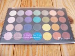 BH palette 1