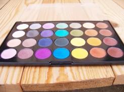 BH palette 3