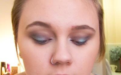 halo eye step 3