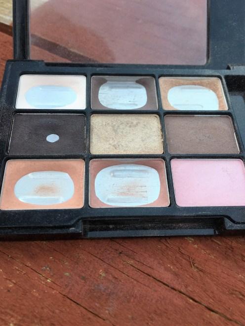 pan that palette final 1