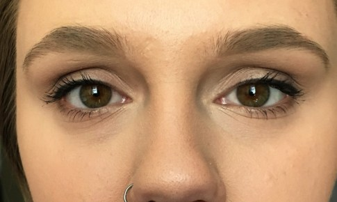 eye-open