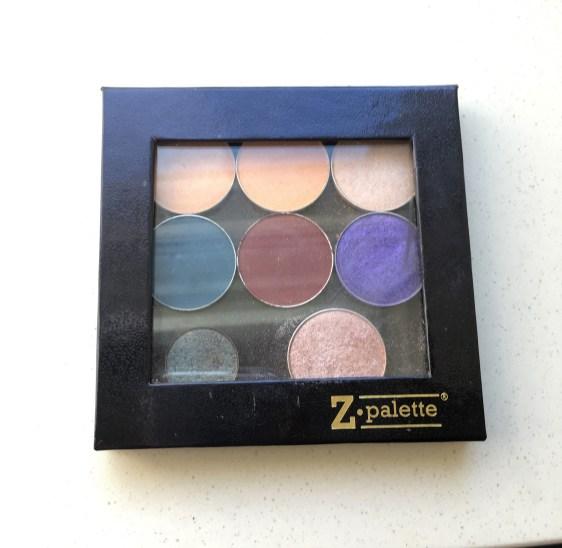 z-palette-closed