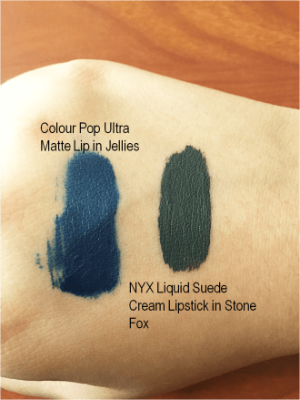 swatches-with-labels