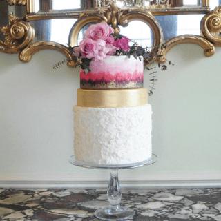 Helen Alborn Cakes 13