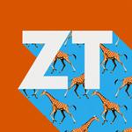 1526310058_ZT_Photography_Logo