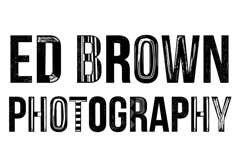 Ed Brown Photography logo