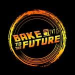 BakeToTheFuture