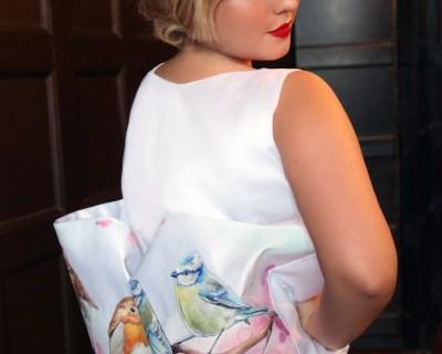 Aylin_White_Designs_-_Garden_Birds_Gown